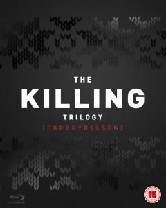 thekilling_br_hr