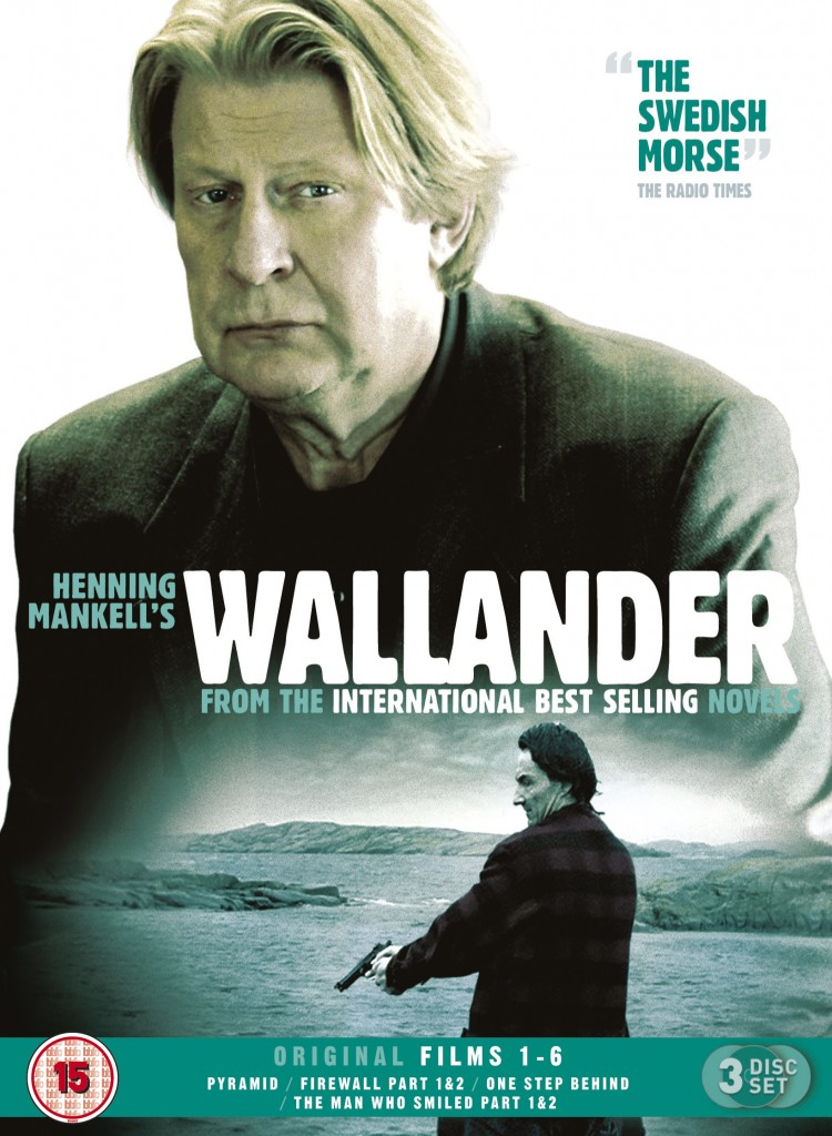Wallander Films1-6 Slip.indd