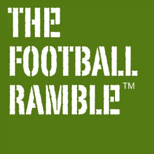 football_ramble_logo