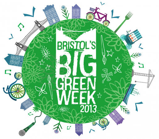 BGW World Logo Artwork 2013