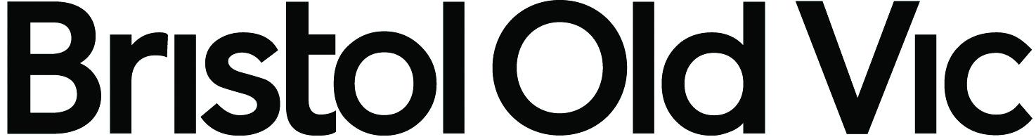 bov NEW2010 logo