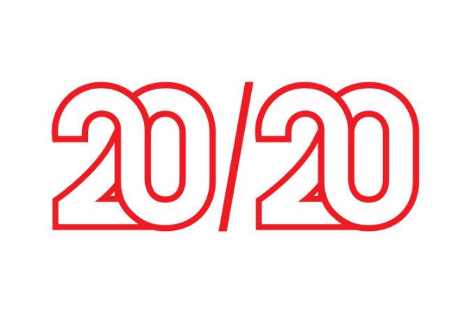 2020-red-on-white-numerics-NEW