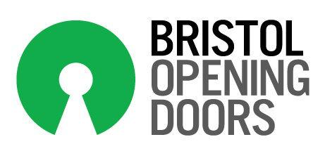 BristolOpenDoors-logo