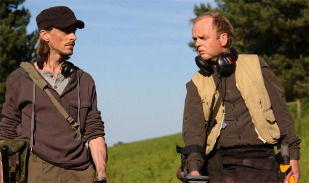 detectorists_crook_jones_1