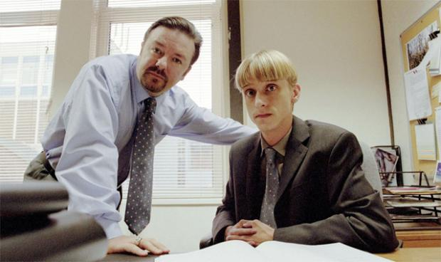 mackenzie_crook_the_office_ricky_gervais