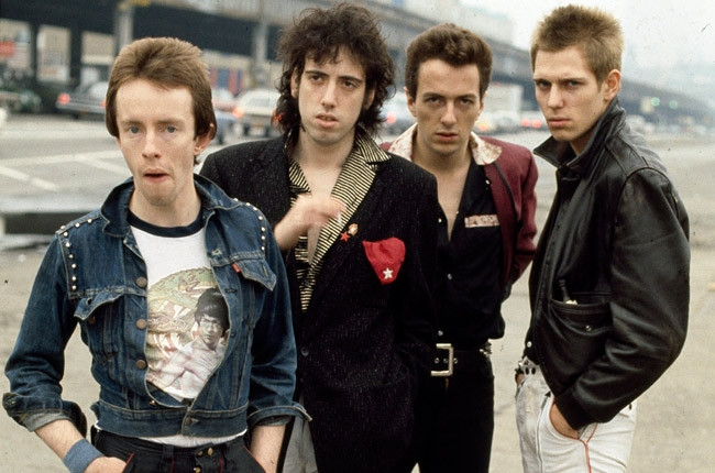 the-clash-1978-650-430