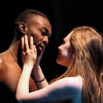 REVIEW: Romeo & Juliet, Tobacco Factory