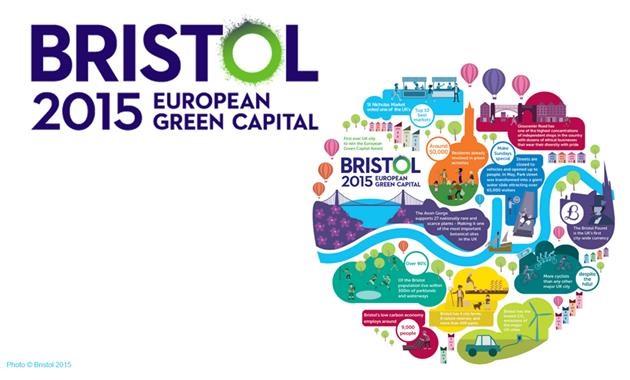Bristol-2015(0)_notizie_93_380_630_3