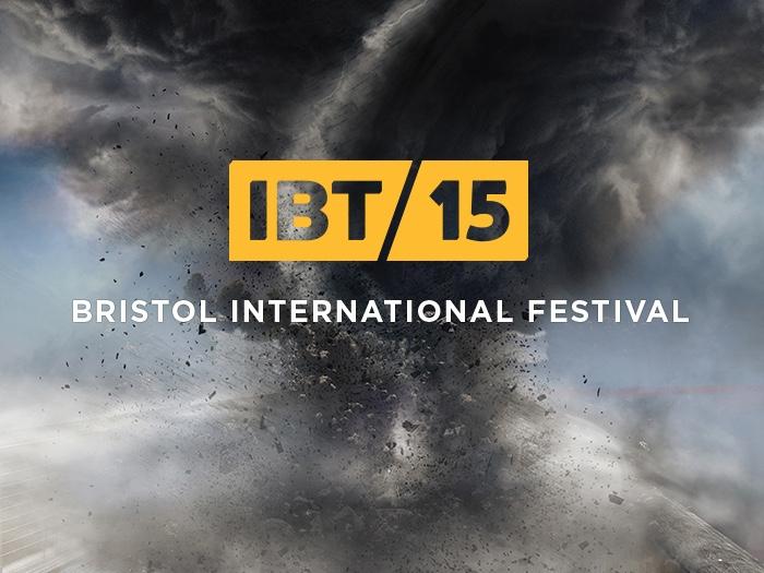 IBT15_Storm