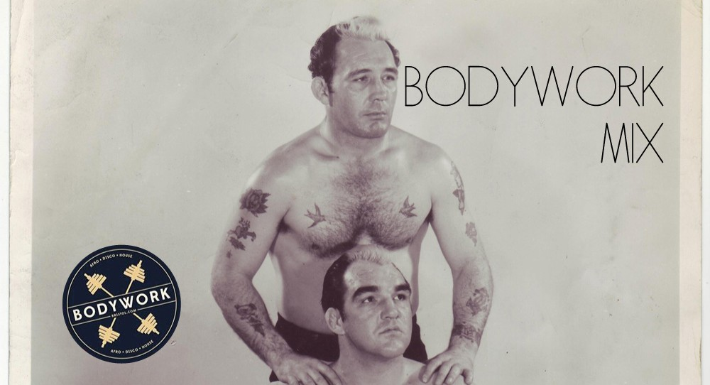 bodywork-mix