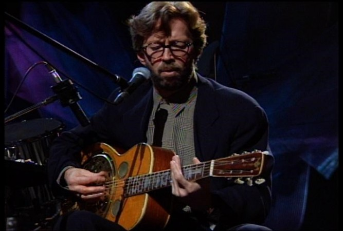 Eric%20Clapton%20Unplugged%204