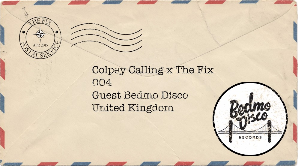colpey-fix