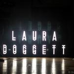 REVIEW: Laura Doggett, Bristol Birdcage