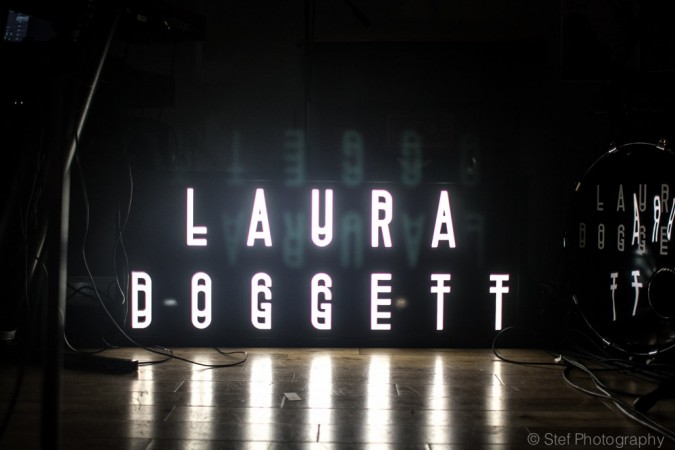 REVIEW: Laura Doggett, Bristol Birdcage