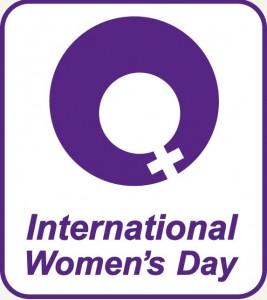 women_day