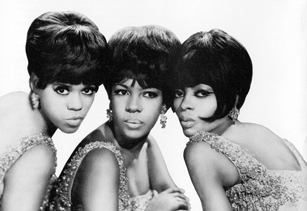21925-banner-the-supremes