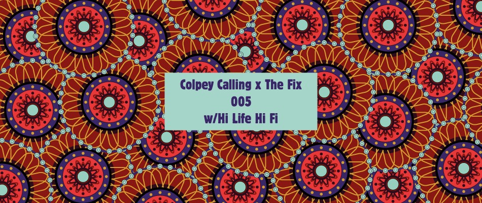 Colpey-Hi-Life