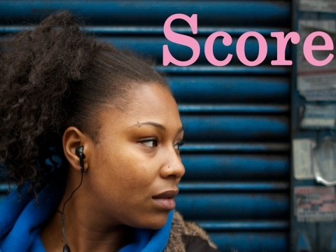 Score-480x360