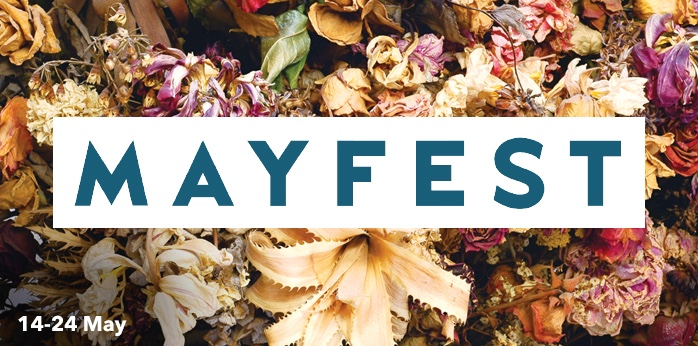 Mayfest_Web_Carousel_update