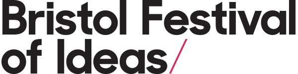 bristol-festival-of-ideas
