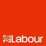 bsd_labour_2014siteV2_logo_1_dy1