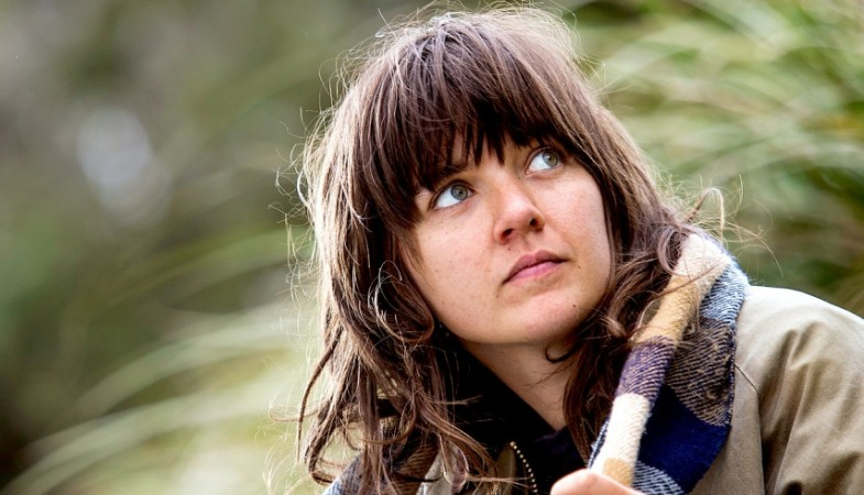 Courtney-Barnett1