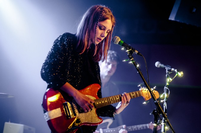 wolf_alice14_website_image_wugd_standard