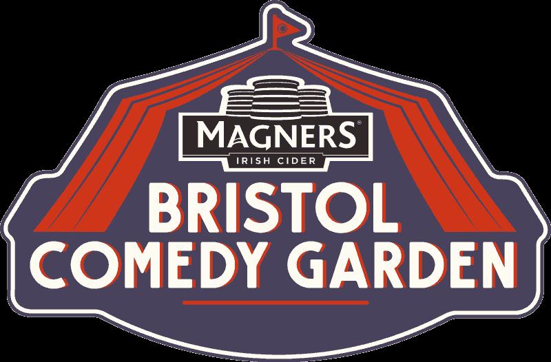 bristol-comedy-garden-logo