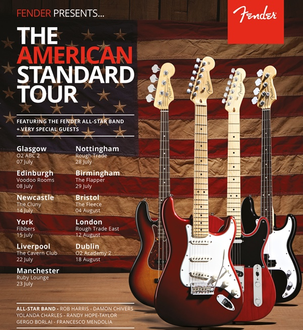 FenderTourPoster-copy