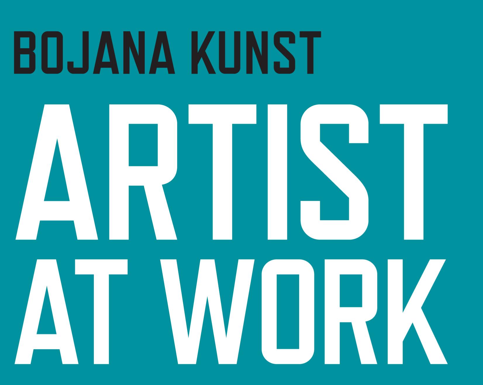 bojana-kunst_artist-at-work_zero-books-2015_cover