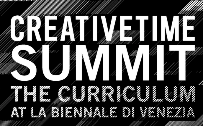 creative-time-summit-2015_event_image