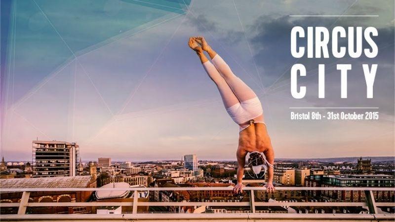 circus-city-bristol-2015-1437433282