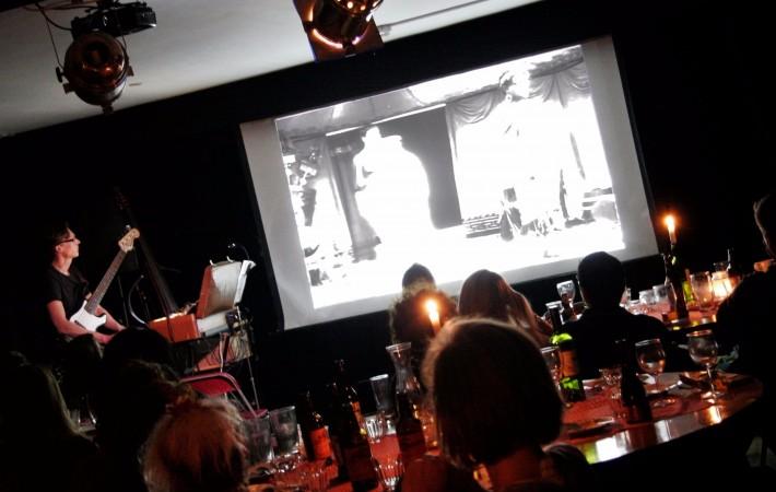 EP Smith-Hot Pot Cinema-2