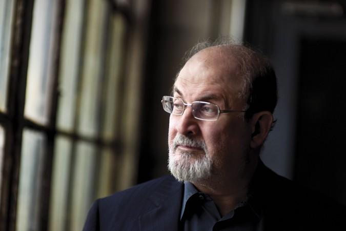 Rushdie-Salman-c-Syrie-Moskowitz