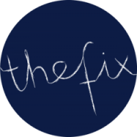 The Fix Magazine