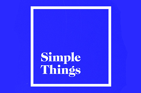 simplethings-15