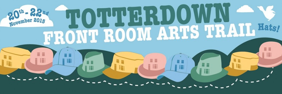 totterdown-arts-trail-banner