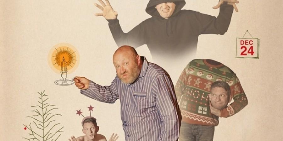 LivingSpits-A-Christmas-Carol-Image-Paul-Blakemore-Coe-Creative-SMALLER-664x470