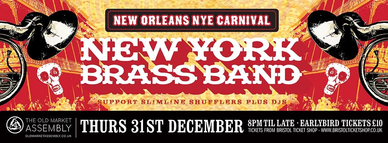 New-York-Brass-banner-1