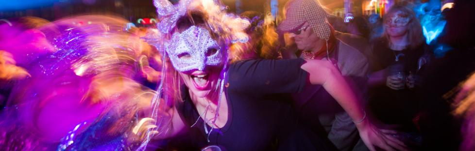masquerade_-1800x575-1