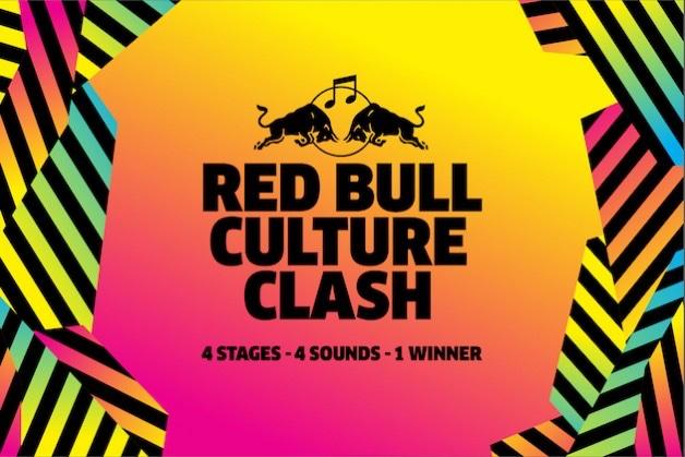 Culture_Clash_Blog_Post_Text-01-628x419