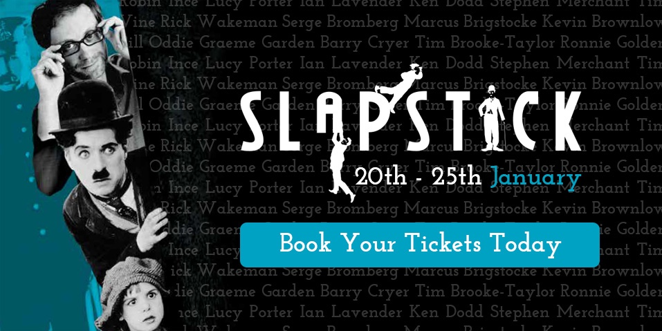 slapstickhomepage2016