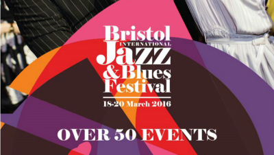 bristol-jazz-and-blues-fest-1456166796
