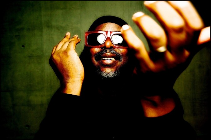 courtney pine colour hi res