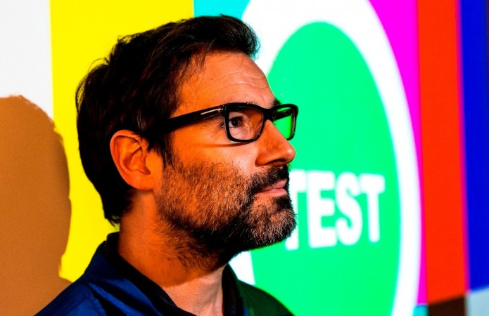 ADAM BUXTON W TEST PROJECTION 3000px