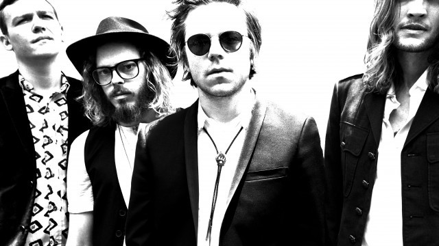 Cage-the-Elephant_080114-640x360