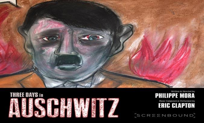Three-Days-in-Auschwitz