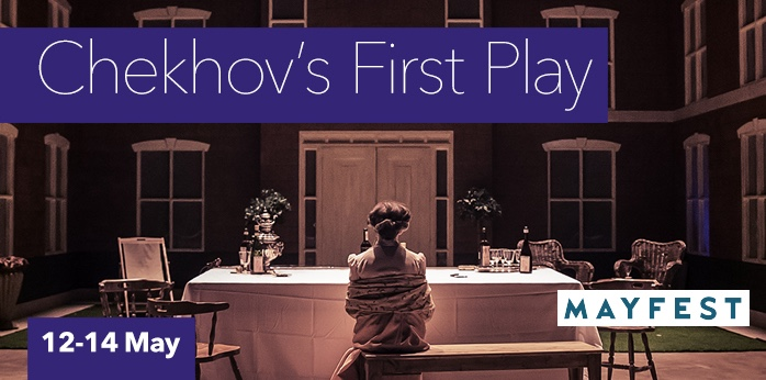 Mayfest_carousel_Chekhov's-First-Play