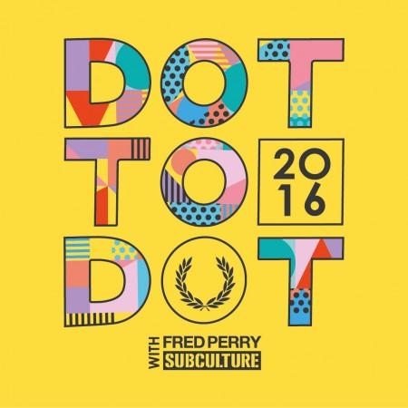 dot-to-dot-festival