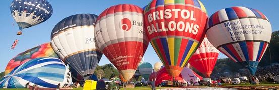 2016-Bristol-Balloon-Fiesta